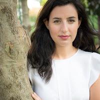 Alessia Naccarato