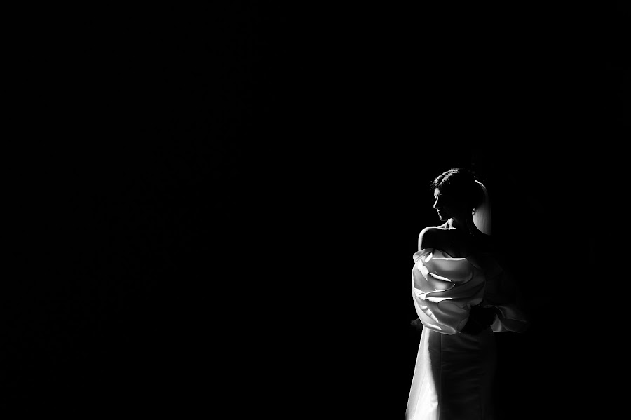 शादी का फोटोग्राफर Artur Pogosyan (Pogart)। 17.04.2018 का फोटो