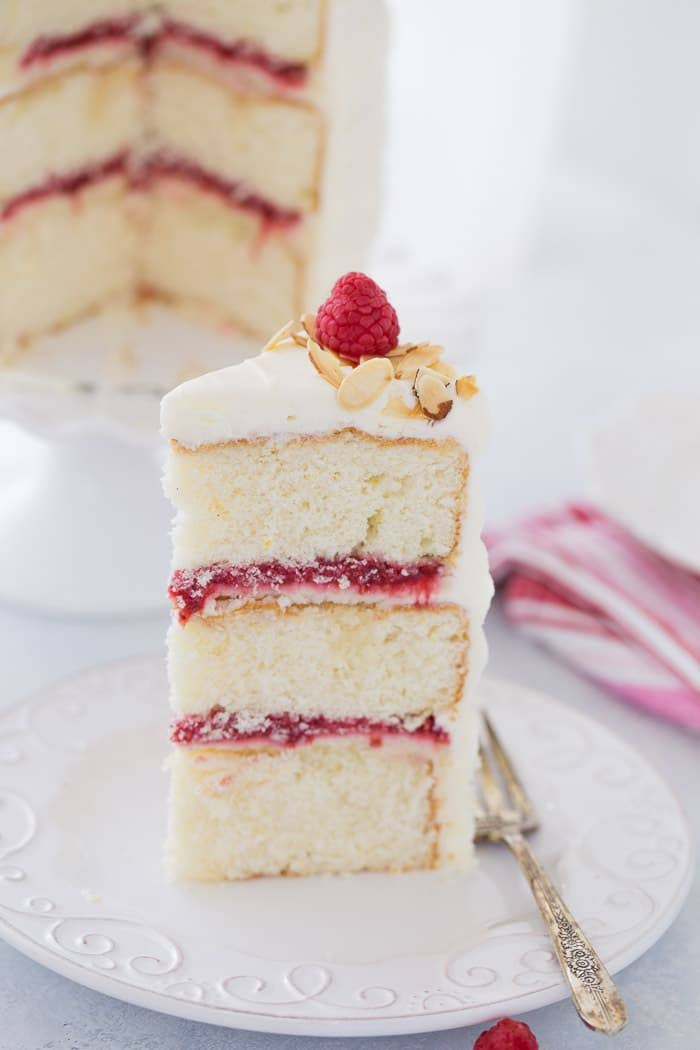 Mascarpone Cake Recipes