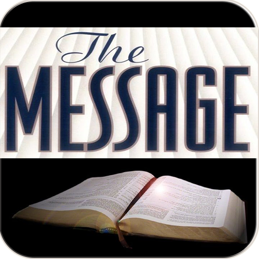 The Message Bible for Free