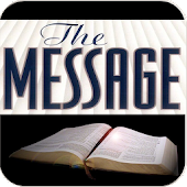 The Message Bible For Free Android APK Download Free By ABC 4 APPS
