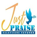 JUST PRAISE TELEVISION NETWORK icon
