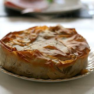 Bombay Pie