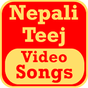 App Nepali Teej Video Songs apk for kindle fire