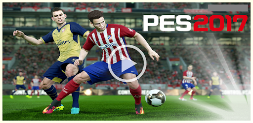 Vedeeplays For PES 17 for PC