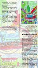 Photo: 10 Biblioteca (puzle anverso-reverso)