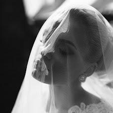 Wedding photographer Oleg Strizhov (strizhov). Photo of 29.09.2016
