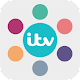 Download iTV Hub apk
