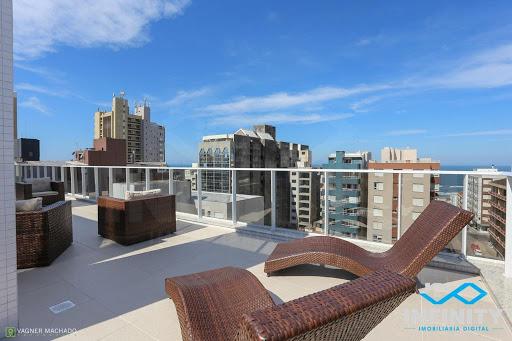 Flat com 2 dormitórios - Centro, Torres