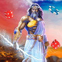 Gold of Zeus icon