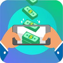 Download Make money: Earn cash complete surveys for rewards