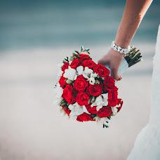 Wedding photographer Vladimir Egupov (eVaFOTO). Photo of 29.07.2014