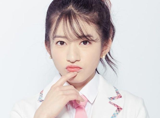 miyu-takeuchi-akb48