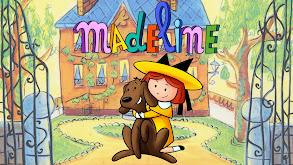 Madeline thumbnail