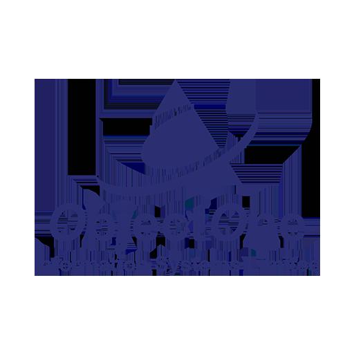ObjectOne avatar image