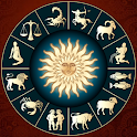 Daily Horoscope - All Zodiac Signs on Love, Career icon