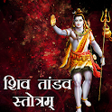Shiva Tandav icon