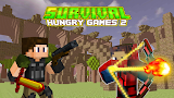 The Survival Hungry Games 2 Apk Download Free for PC, smart TV