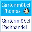 Gartenmöbel Thomas icon