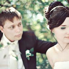 Wedding photographer Ilona Trushkova (zadorr). Photo of 22.07.2013