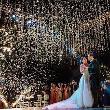 Wedding photographer Barbara Torres (BarbaraTorres). Photo of 16.10.2017