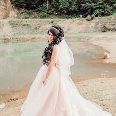 Wedding photographer Darya Martynenko (2drus). Photo of 15.01.2019
