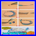 Jewelry Making Tutorial icon