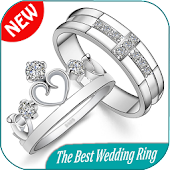 The Best Wedding Ring Design