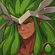 レオノール(木)