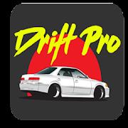 Drift Pro