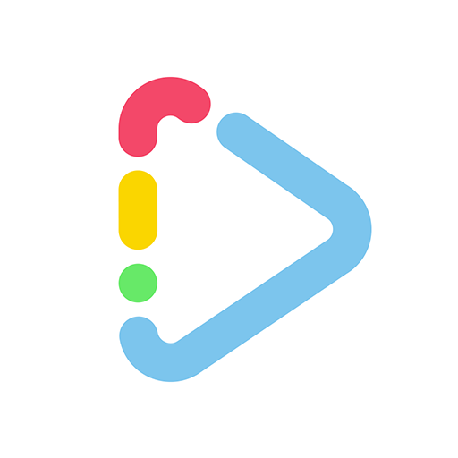 TinyTap, Make & Play fun apps