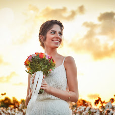 Wedding photographer Yaniv Cohen (yanivcohen). Photo of 04.10.2014