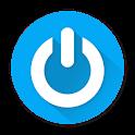 Power Menu (root) icon