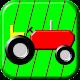 GPS Parallelfahrhilfe icon