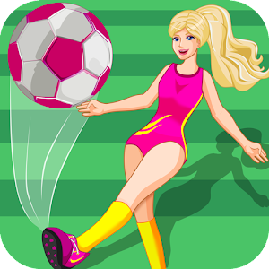 Amazing Gymnastics Soccer for PC and MAC
