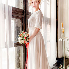 Wedding photographer Zhan Gasparyan (Art-man). Photo of 13.06.2016