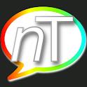 nanoTweeter icon