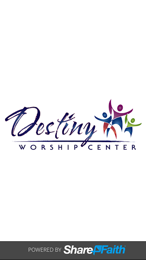DWC Christian Church