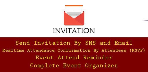 Invitation appinvitation smsreminderrsvpevent apps on invitation appinvitation smsreminderrsvpevent apps on google play stopboris Choice Image