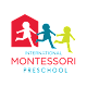 Download International Montessori Preschool For PC Windows and Mac