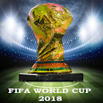 FIFA WorldCup 2018 Live