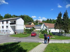 Photo: Burg/Pinkaóvár