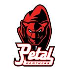 Petal School District icon