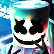 Marshmello Best Songs and Lyrics 2020 Offline