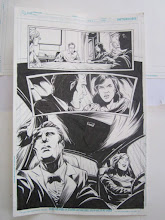 Photo: Issue #4 Page 7 $60