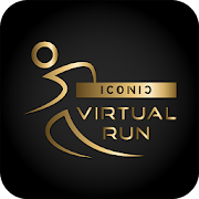 ICONIC VIRTUAL RUN