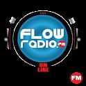 FLOW RADIO FM icon