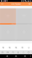 Screenshot of gDMSS Plus
