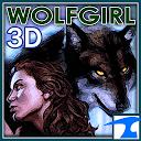 Wolf Girl CN APK