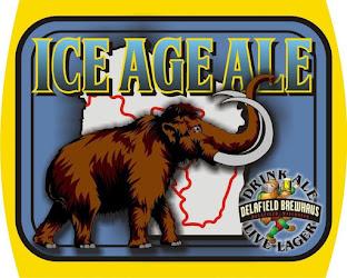 Ice Age Ale